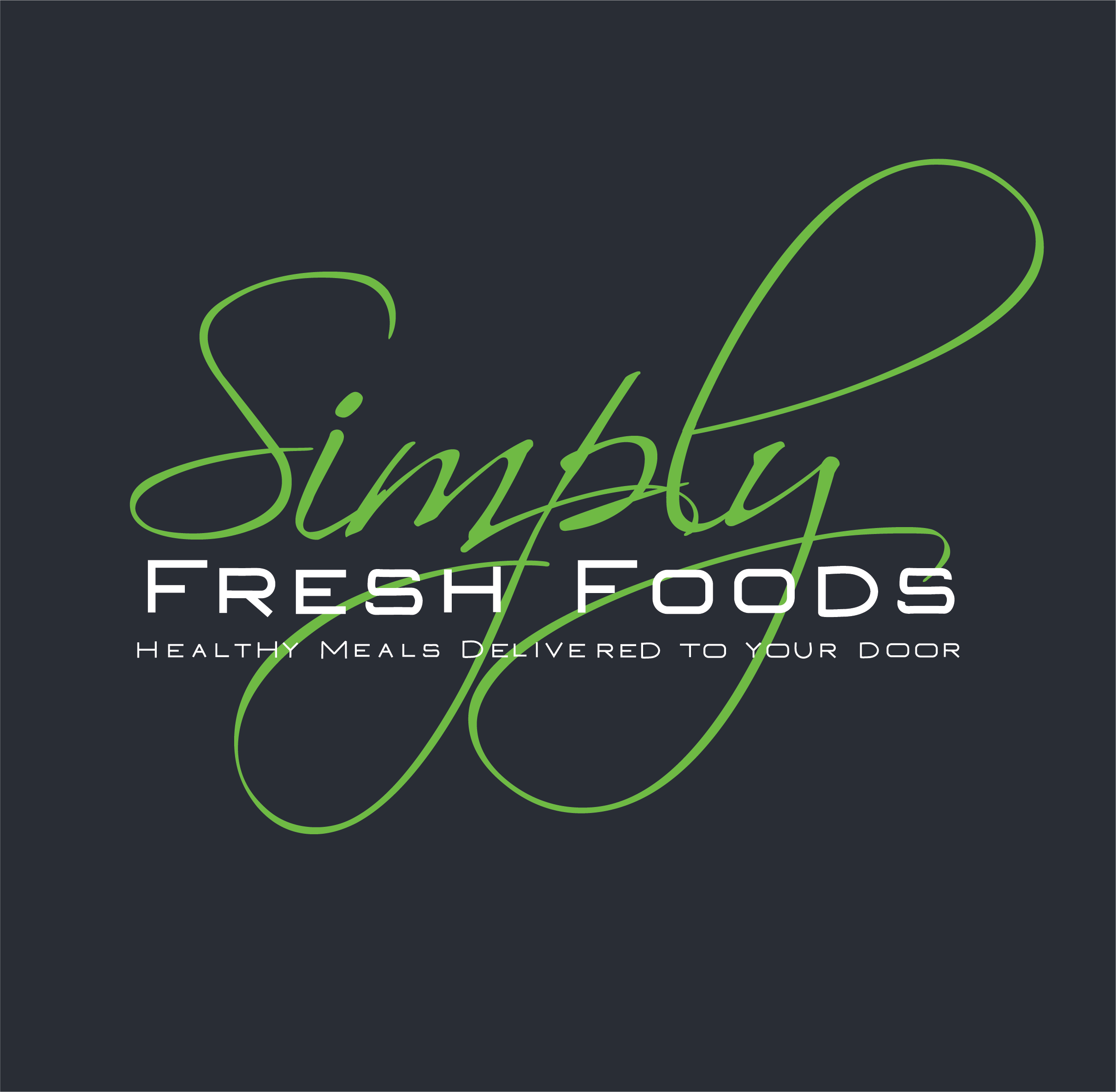 Simply Fresh Foods